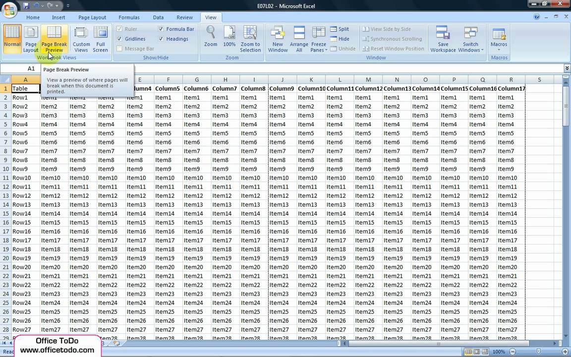 excel spreedsheets - 28 images - sle of excel spreadsheet with data ...