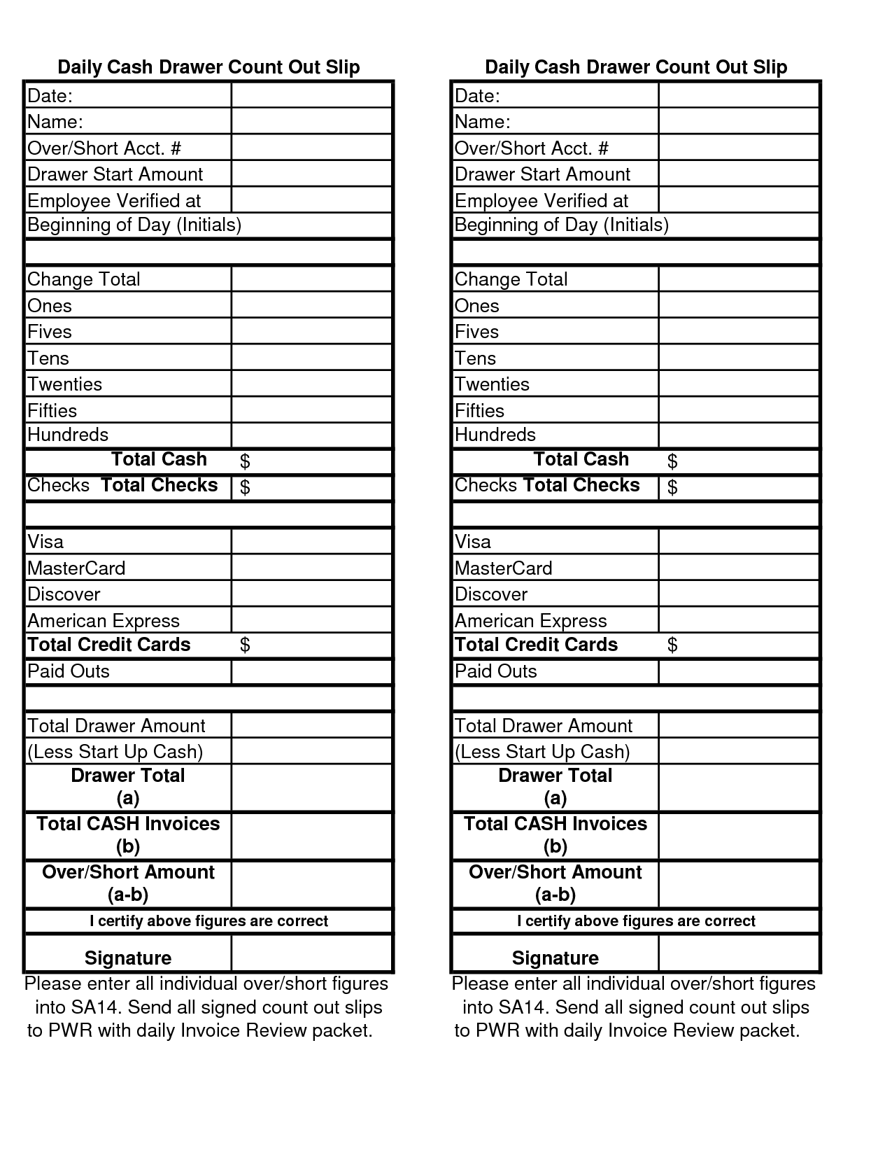 Weight Loss Challenge Weigh In Sheet Spreadsheets