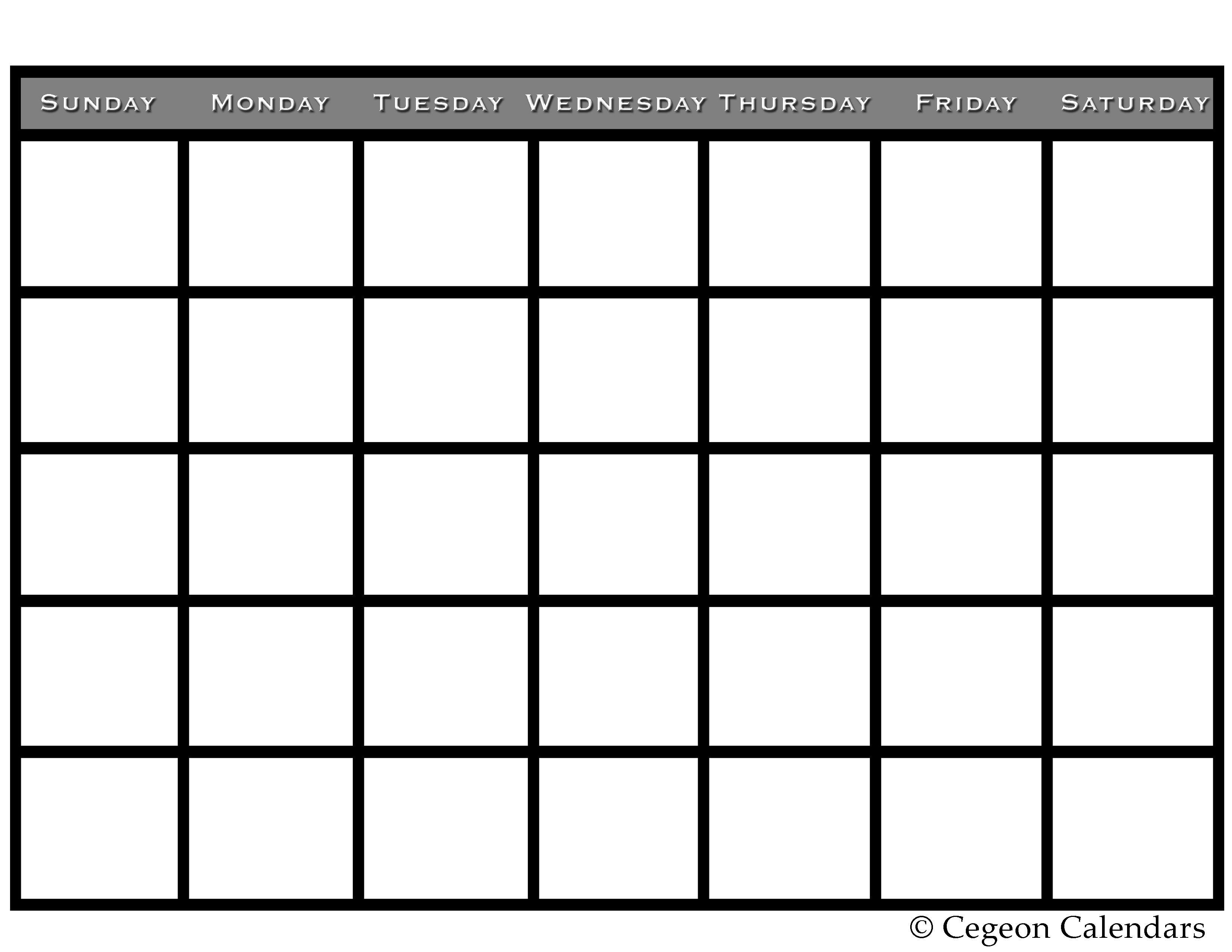 image regarding Blank Spreadsheet to Print named √ Blank Spreadsheet Toward Print High definition Photos How can I consider the