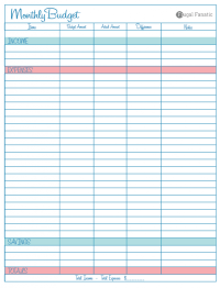 How To Print A Blank Excel Spreadsheet With Gridlines ...
