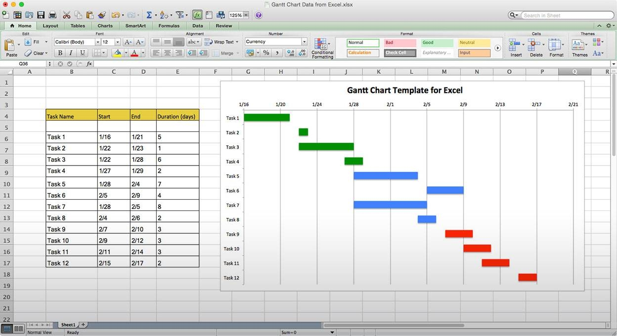 Church Tithe And Offering Spreadsheet Free | Spreadsheets