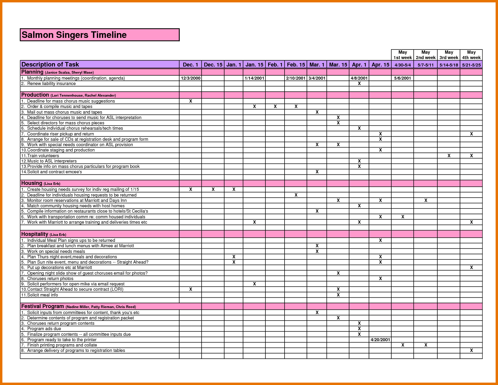 Commission Payroll Tax Calculator Spreadsheets