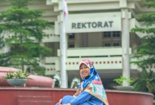 Dewi Kawuryani