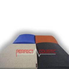 tapis anti bruit tapis acoustique sol
