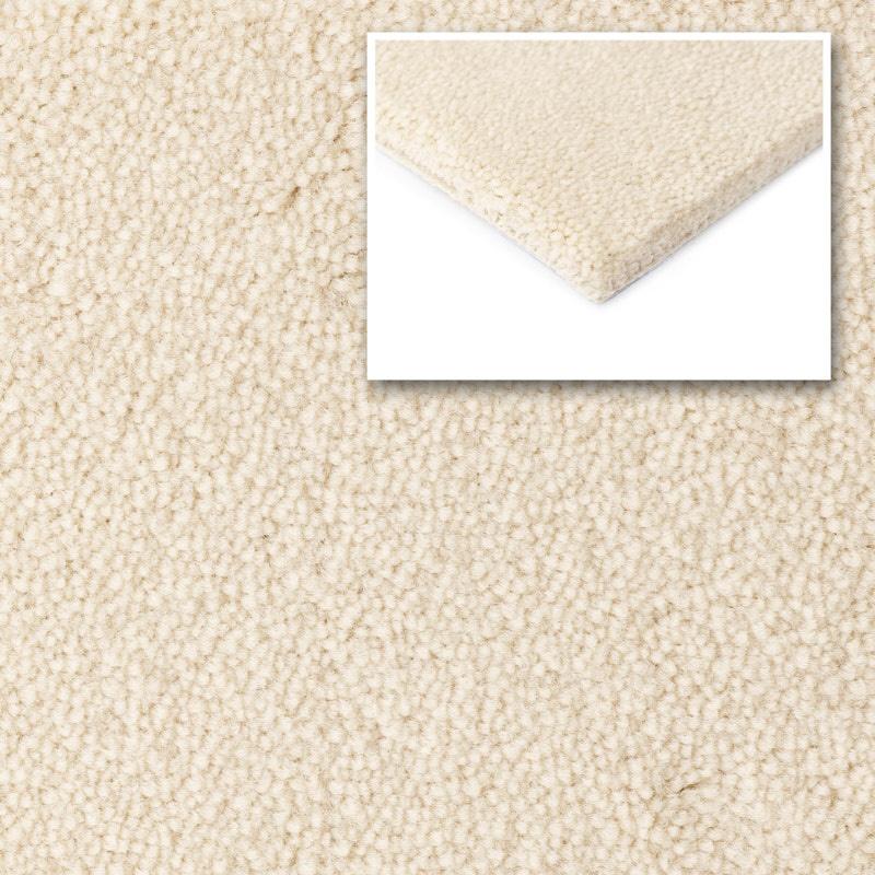 tapis isolant phonique whisper qualite industrielle