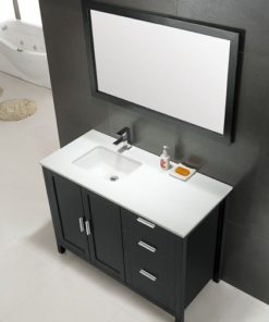 Bathroom Vanities Edmonton Ab Perfect Bath Alberta Canada