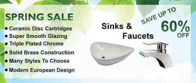 Bathroom Faucets Guelph bathroom faucets guelph - bathroom design