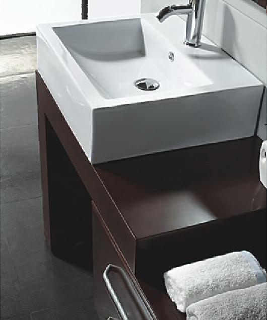 Custom Bathroom Vanities Halifax custom bathroom vanities halifax : brightpulse