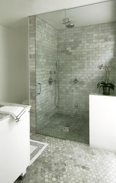 Bathtub Remodeling Ideas