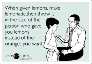 20150522 - Making Lemonade2