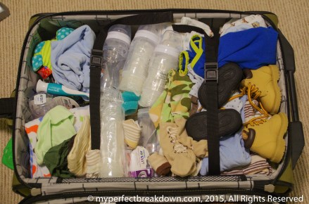 20160120 - Time To Get Packing_1