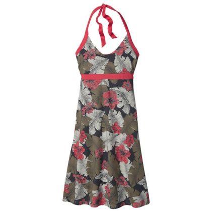 20160622 - Dress1
