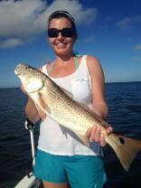 Fishing Charters, Cape San Blas, Port St Joe, Indian Pass