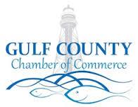 Gulf Co Chamber Logo