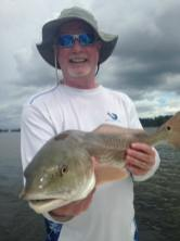 wibbs-cape-san-blas-redfish-1
