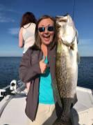 port st joe fishing charters