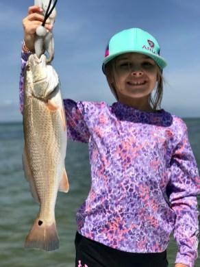 redfish, fishing charters, cape san blas, port st joe, st joe bay, indian pass, mexico beach