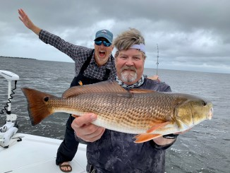 cape san blas, port st joe, indian pass, fishing, charters, guide, fishing guide, fishing charters