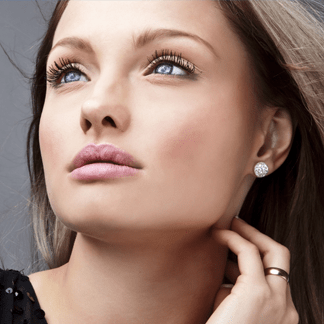 MD Cosmetics Medi Spa