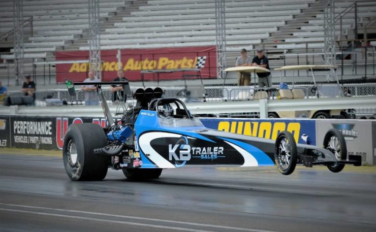 KB-Race-Trailers-Outlaw-dragster-min-e1533762054495-1024x632