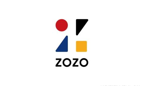 3092 ZOZO