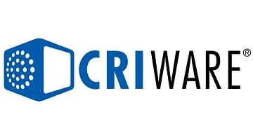 cri-mw