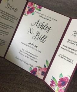 invite_floral