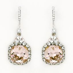 Haute Bride Earrings