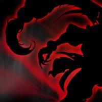 Dragon Nest SEA Assassin Class Release