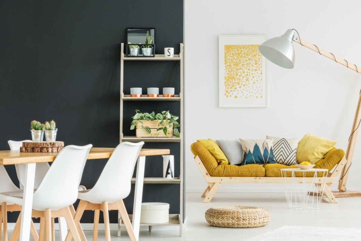 Home Decoration DIY on less Budget   Home decoration ideas for First Home