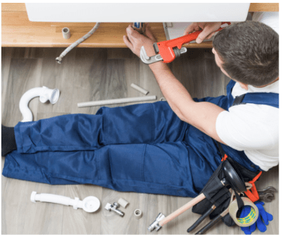 Common Situations When To Call A Plumber For A Commercial Property