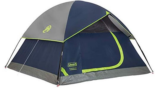 Best Car Camping Tents Under $100 – PERFECTDWELL