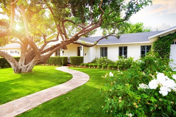 The Ultimate Checklist When Moving Home | Moving Out Checklist