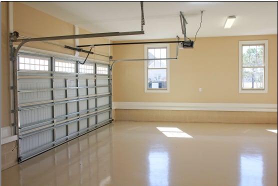 Why Garage Flooring is necessary? How to find Best Garage Flooring Companies