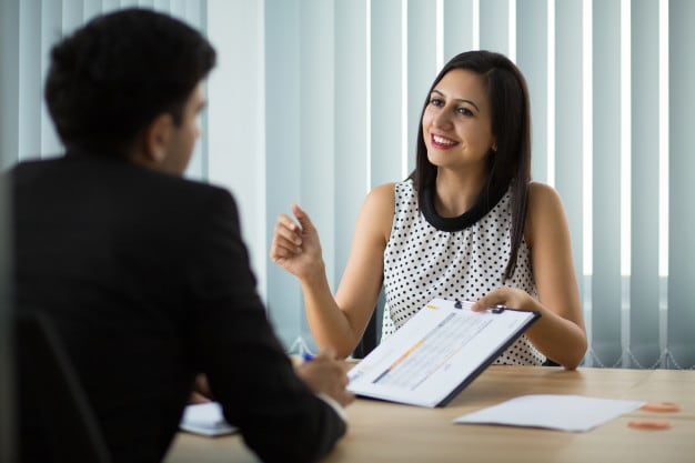 Who is a Health Insurance Broker? What should they do for you?