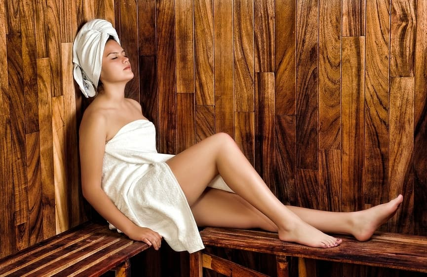 What are the Ultimate Benefits of Using Modern Walk-in Tubs, Swim Spas, Hot Tub?