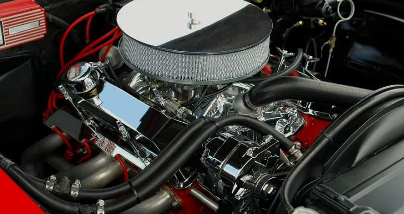 6 Easy Tips to Increase Life of Your Car Engine