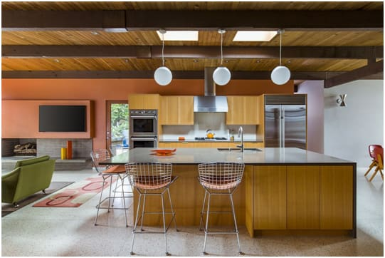 What are the Ultimate Benefits of Home Renovation? Renovating Tips & Tricks