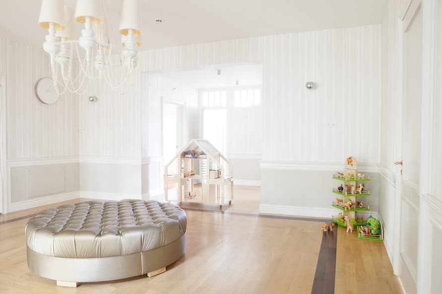 Declutter your house to improve your life   Best home improvements to increase value
