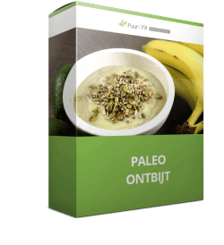 review paleo lifestyle