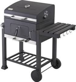 tepro barbecue