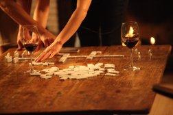 29 Scrabble