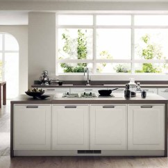 Cost Of New Kitchen Fluorescent Lights How Much Does A Perfect Fit Kitchens It S Good Idea To Approach Buying With An Approximate Budget Giving Us Ballpark Figure Quickly Sets The Scope What We Can Specify For