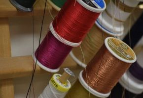 gold-red-thread
