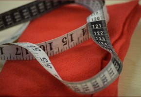 tape-measure-for-tailor