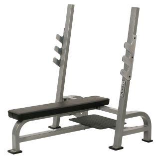 YORK-Olympic-Flat-Bench-with-Gun-Racks-350-p