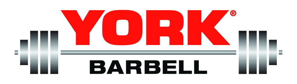 York_Barbell_Logo_CMYK