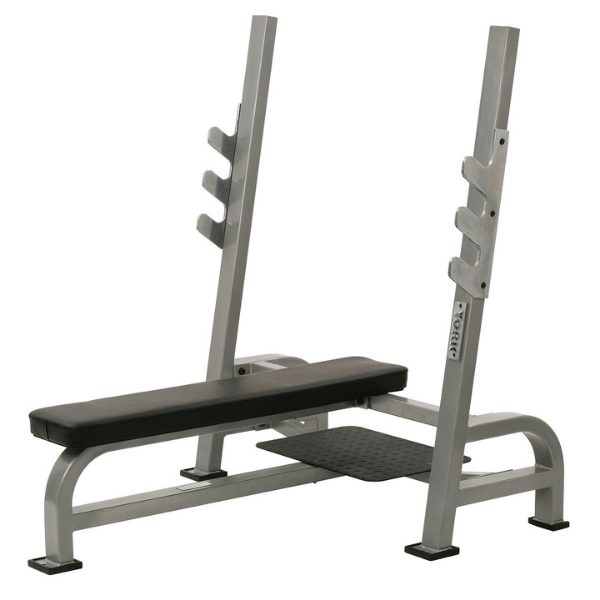 STS Olympic Bench