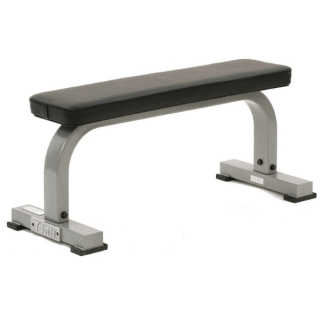 STS flat Bench