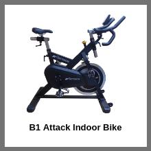 B1 Attack Indoor Bike (1)